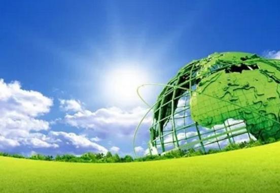 全息能源|还地球一片洁净