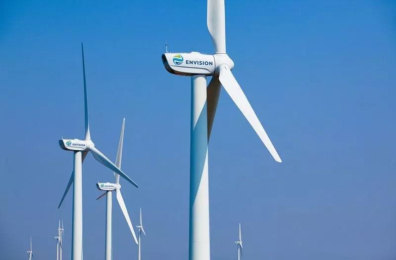 全息能源-新能源-新材料-新能源汽车-资本平台-新型发电-新型电力